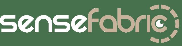 Sense Fabric Logo5000