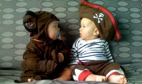 心型孩子如何才會快樂又聽話呢?