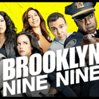 """Brooklyn 99"" is 99% for Women"