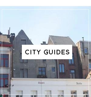 City Guides