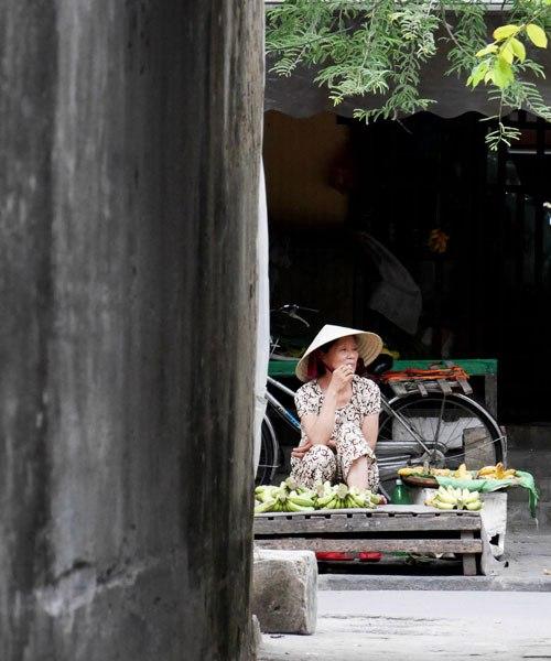 Hoian Vietnam
