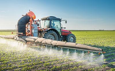 smart-agricolture