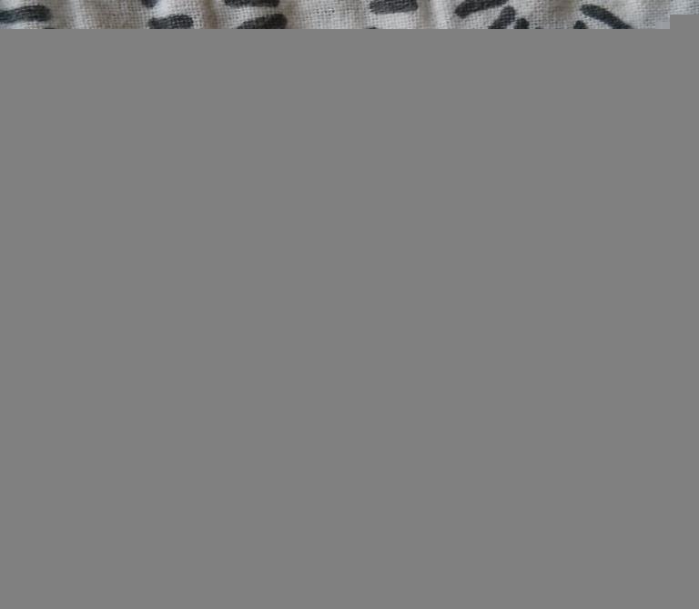 CYMERA_20140710_095053