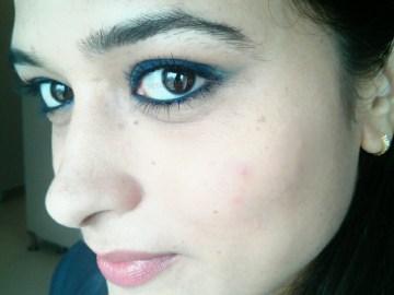 Blue-green-eyemakeup-3