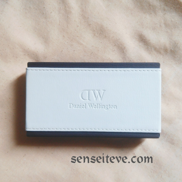 <a class=&quot;amazingslider-posttitle-link&quot; href=&quot;https://senseiteve.com/daniel-wellington-watches-classic-sporty-sexy-glam/&quot; target=&quot;_self&quot;>Daniel Wellington Watches : Classic, Sporty, Sexy, Glam</a>