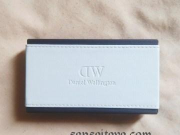 Daniel-Wellington-Classic-Winchester-Lady-11