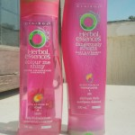 Herbal-Essences-Color-Me-Shiney-Shine-Enhancing-Shampoo-and-Conditioner-