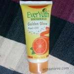 EverYuth-Naturals-Golden-Glow-Peel-off-Home-Facial-Review