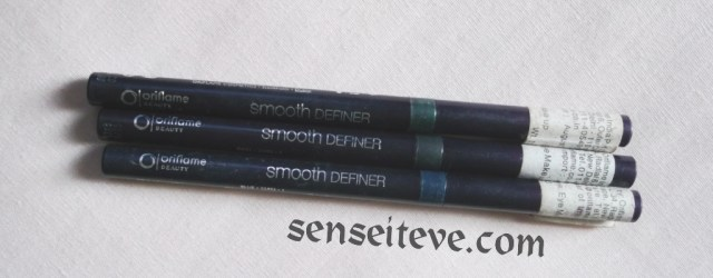 Oriflame-Beauty-Smooth-Definer-Swatches-Review_Grey-Blue-Green