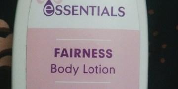 Oriflame-Essentials-Fairness-Body-Lotion-