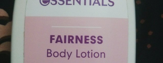 Oriflame-Essentials-Fairness-Body-Lotion-