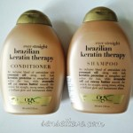 Organix-Ever-Straight-Brazilian-Keratin-Therapy-Shampoo-and-Conditioner-Review