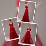 Red-Prom-Dress_Elegant