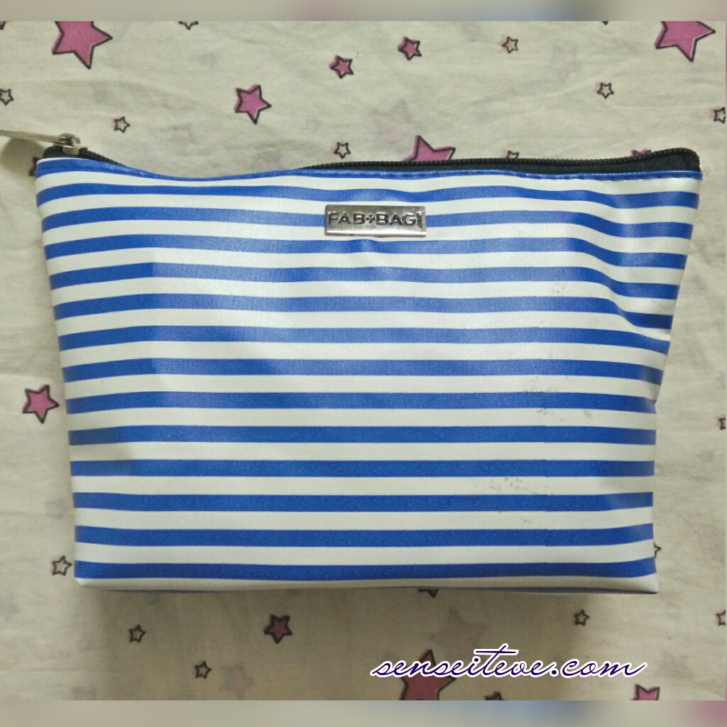 In My Fabbag May 2015_Bag
