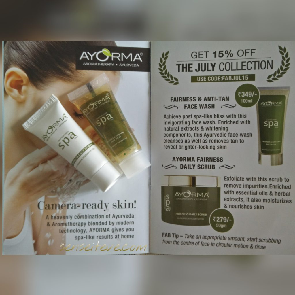 <a class=&quot;amazingslider-posttitle-link&quot; href=&quot;https://senseiteve.com/ayorma-fairness-anti-tan-facewash-ayorma-fairness-daily-scrub-review/&quot; target=&quot;_self&quot;>Ayorma Fairness and Anti-tan Facewash &amp; Ayorma Fairness Daily Scrub Review</a>