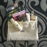 In-My-Fabbag-July-2015