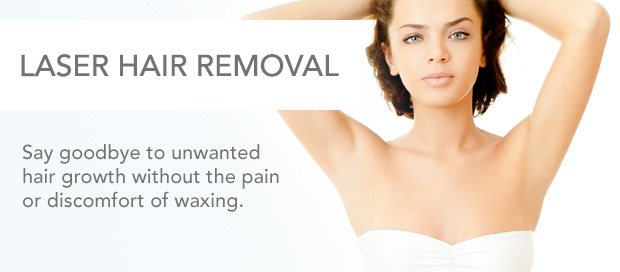 hdr-laser-hair-removal1