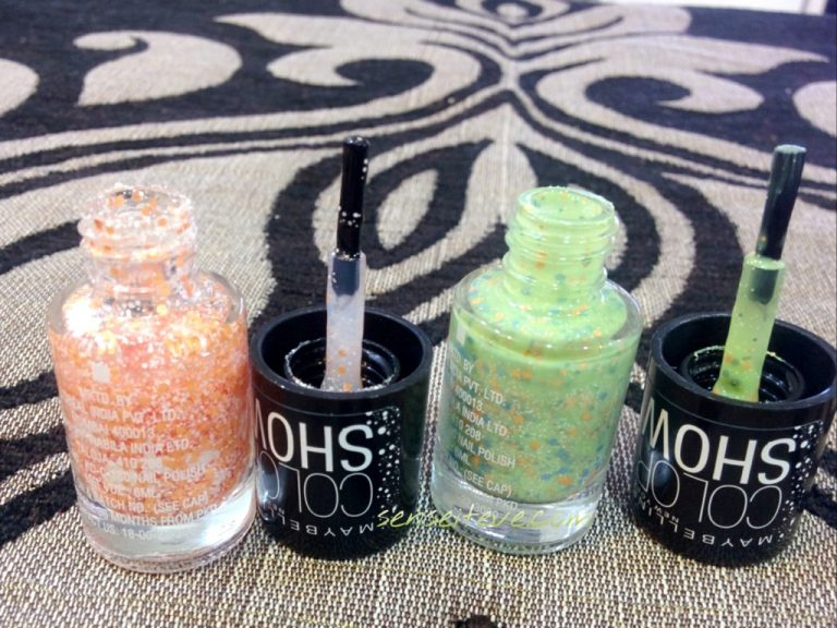 Maybelline-Graffiti-Nailpaints-Green-Graffiti-Flower-Power-Packaging
