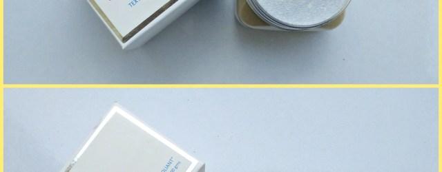 Votre-Texturiser-Grain-Exfoliant-2
