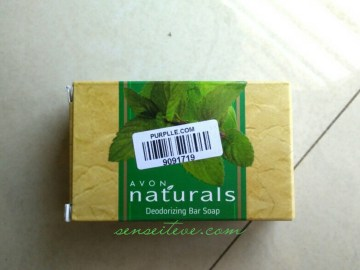 Avon-Naturals-Deodorizing-Bar-Soap-