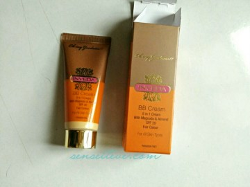 Inveda-8-in-1-BB-Cream-Review