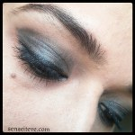 Midnight-Smokey-Eyes