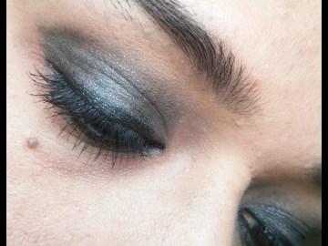 Midnight-Smokey-Eyes
