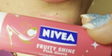 Nivea-Fruity-Shine-Pink-Guava-Swatch-