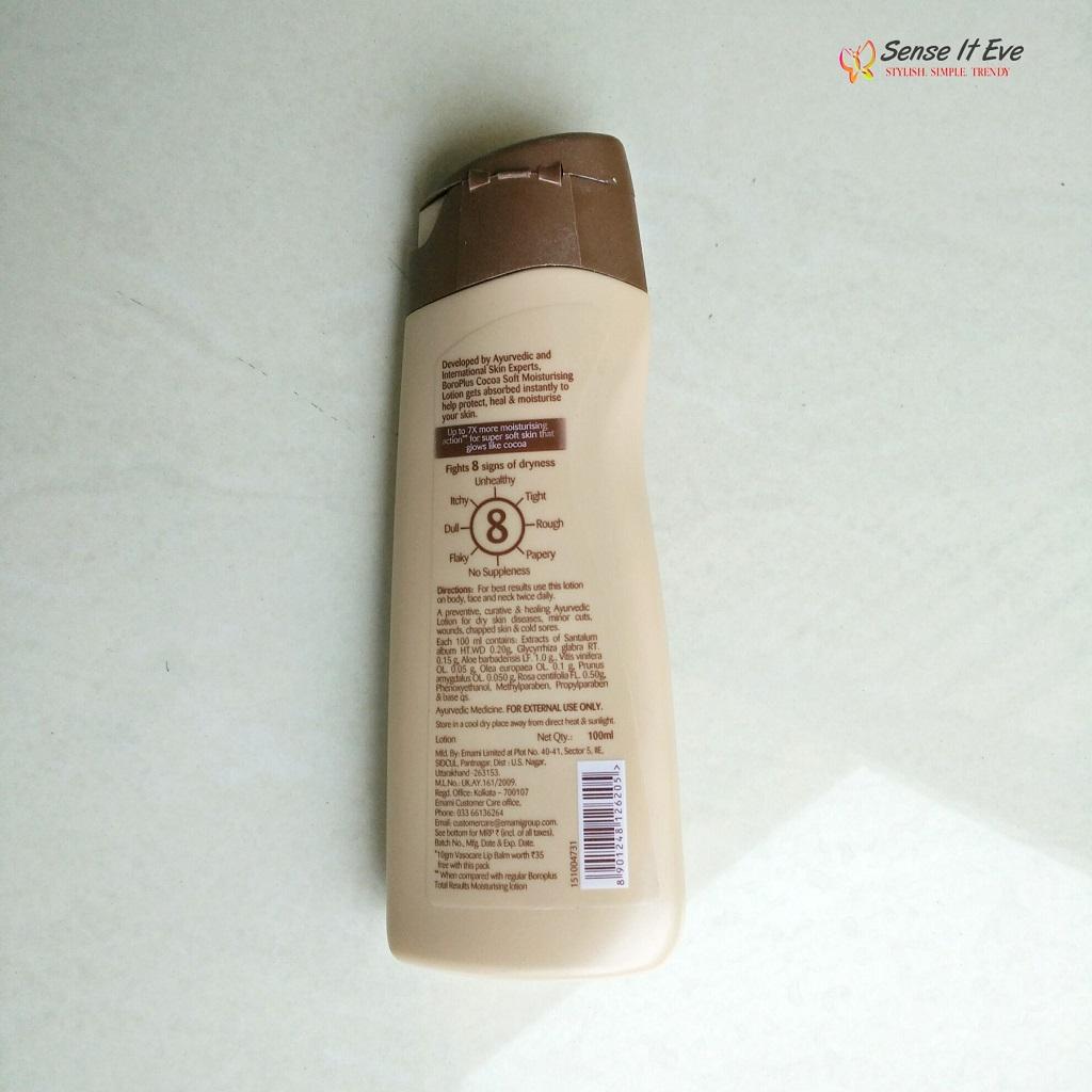 boroplus-cocoa-soft-moisturising-lotion