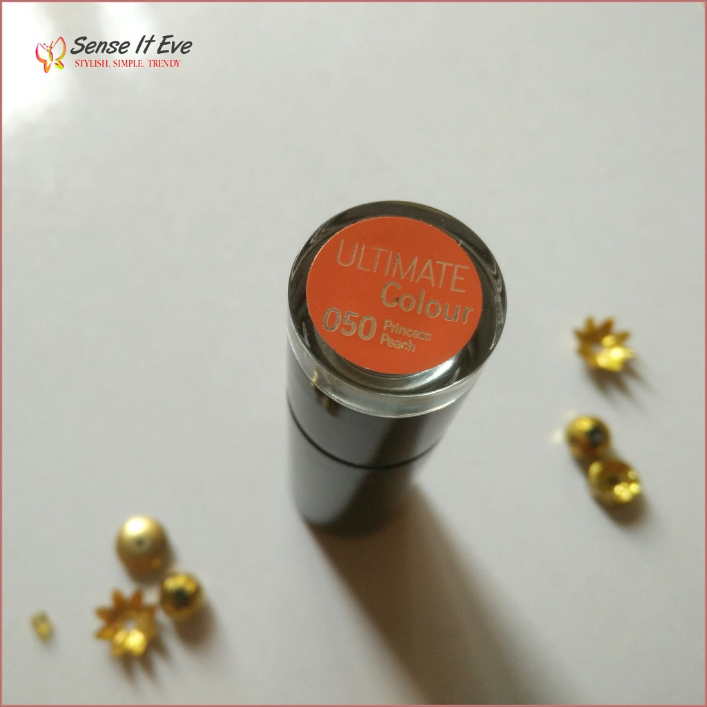 <a class=&quot;amazingslider-posttitle-link&quot; href=&quot;https://senseiteve.com/catrice-ultimate-colour-lipstick-050-princess-peach-review-swatches/&quot; target=&quot;_self&quot;>Catrice Ultimate Colour Lipstick 050 Princess Peach Review &amp; Swatches</a>