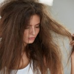 <a class=&quot;amazingslider-posttitle-link&quot; href=&quot;https://senseiteve.com/get-rid-dry-rough-hair-causes-treatment-prevention/&quot; target=&quot;_self&quot;>Get Rid of Dry And Rough Hair: Causes, Treatment and Prevention</a>