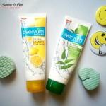<a class=&quot;amazingslider-posttitle-link&quot; href=&quot;https://senseiteve.com/everyuth-facewash-oil-clear-lemon-purifying-neem-review/&quot; target=&quot;_self&quot;>Everyuth Facewash Oil clear Lemon and Purifying Neem Review</a>