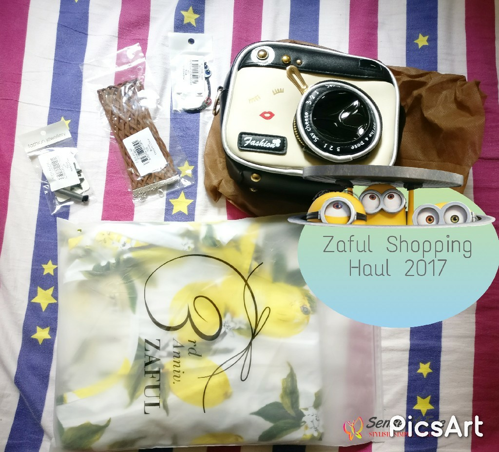 <a class=&quot;amazingslider-posttitle-link&quot; href=&quot;https://senseiteve.com/zaful-com-haul-review/&quot; target=&quot;_self&quot;>My Zaful.com Haul and Review</a>