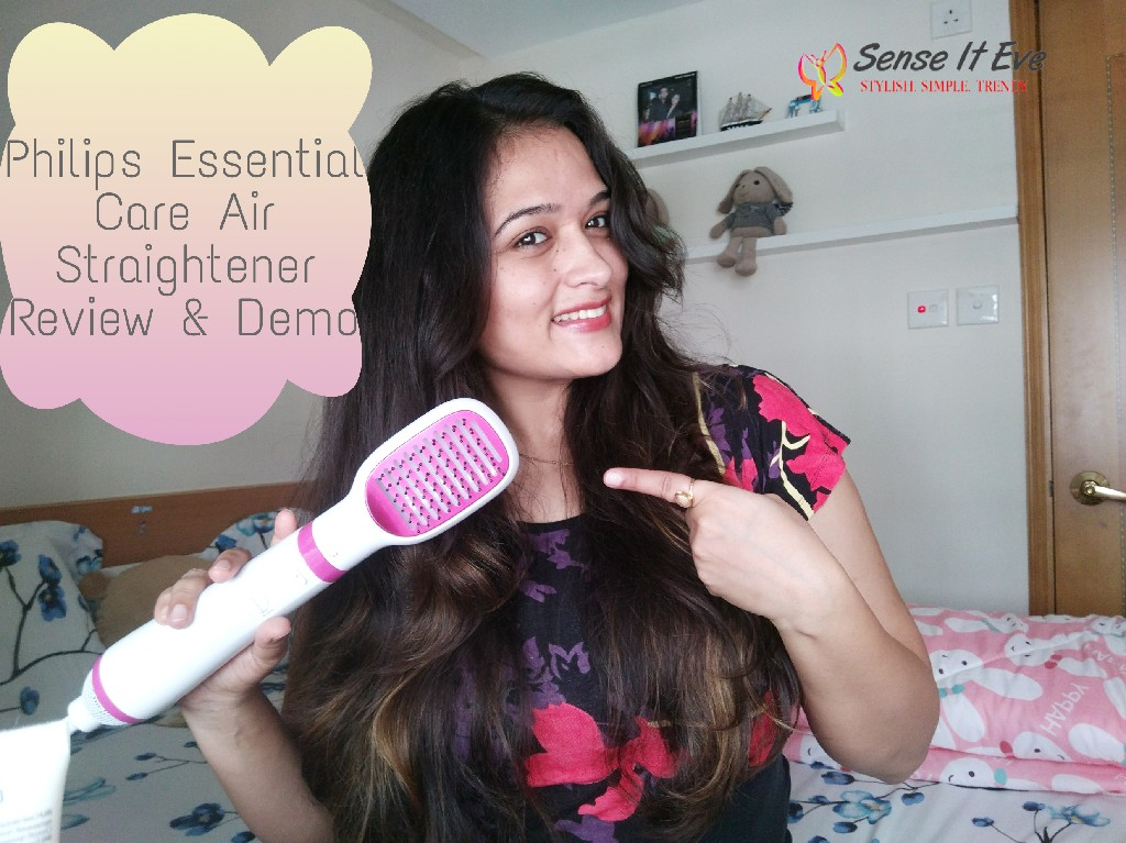 <a class=&quot;amazingslider-posttitle-link&quot; href=&quot;https://senseiteve.com/philips-hp8658-essential-care-air-straightener-review-demo/&quot; target=&quot;_self&quot;>Philips HP8658 Essential Care Air Straightener Review &amp; Demo</a>