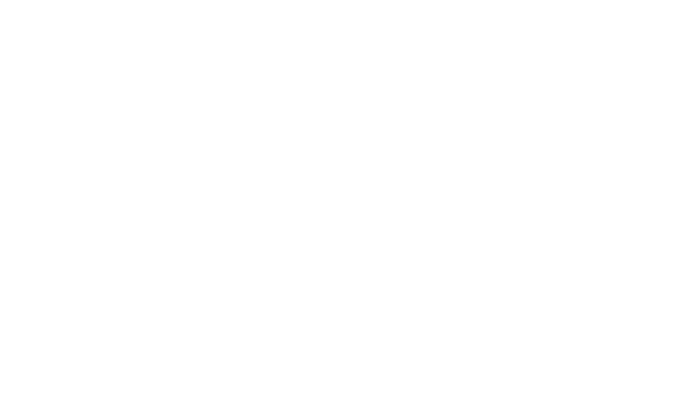 Naturopathe à L'Isle-jourdain et Mauvezin