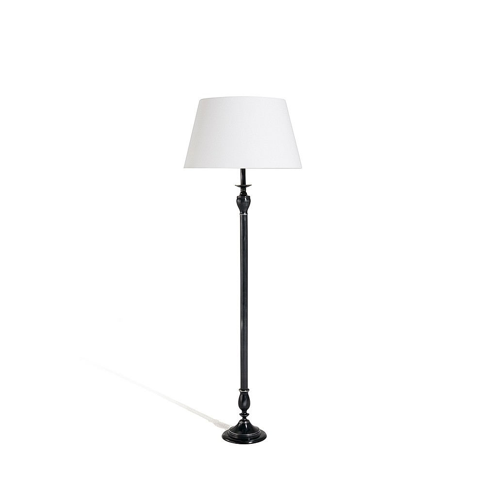 Standing Lamp Image