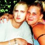 Kimberly Ann Scott (Eminem Ex-Wife): Early life, Relationship, Controversies, Children and Net Worth