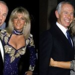 Alexis Maas: 6 Important Facts about Johnny Carson Wife