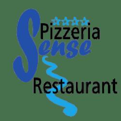 Senserestaurant