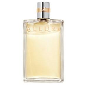 Allure - Chanel Γυναικείο Άρωμα Τύπου - senses.com.gr
