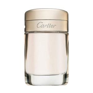 Baiser Vole - Cartier Γυναικείο Άρωμα Τύπου - senses.com.gr