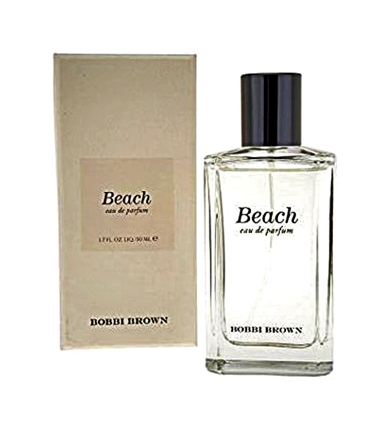 Beach - Bobbi Brown Γυναικείο Άρωμα Τύπου - senses.com.gr