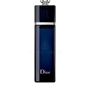 Dior Addict - Dior Γυναικείο Άρωμα Τύπου - senses.com.gr