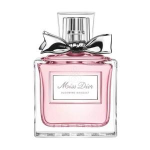 Miss Dior Blooming Bouquet - Dior Γυναικείο Άρωμα Τύπου - senses.com.gr