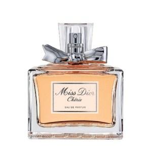 Miss Dior Cherie - Dior Γυναικείο Άρωμα Τύπου - senses.com.gr