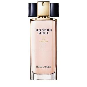 Modern Muse - Estee Lauder Γυναικείο Άρωμα Τύπου - senses.com.gr