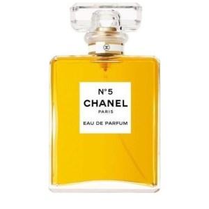 No 5 - Chanel Γυναικείο Άρωμα Τύπου - senses.com.gr