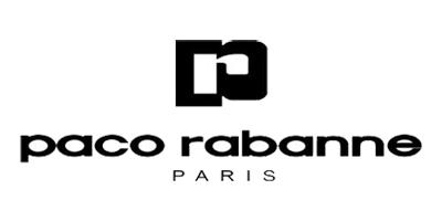 Paco Rabanne permumes logo