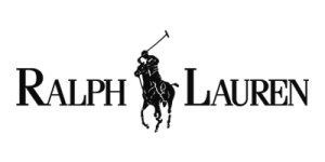 Ralph Lauren perfumes logo