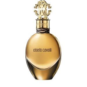 Roberto Cavalli Eau de Parfum - Roberto Cavalli Γυναικείο Άρωμα Τύπου - senses.com.gr